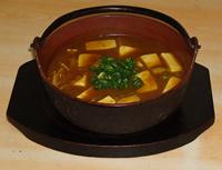カレー湯豆腐.jpg